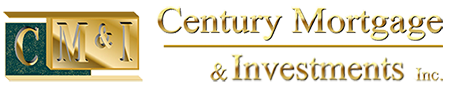 Century Mortgage and Investments Inc.